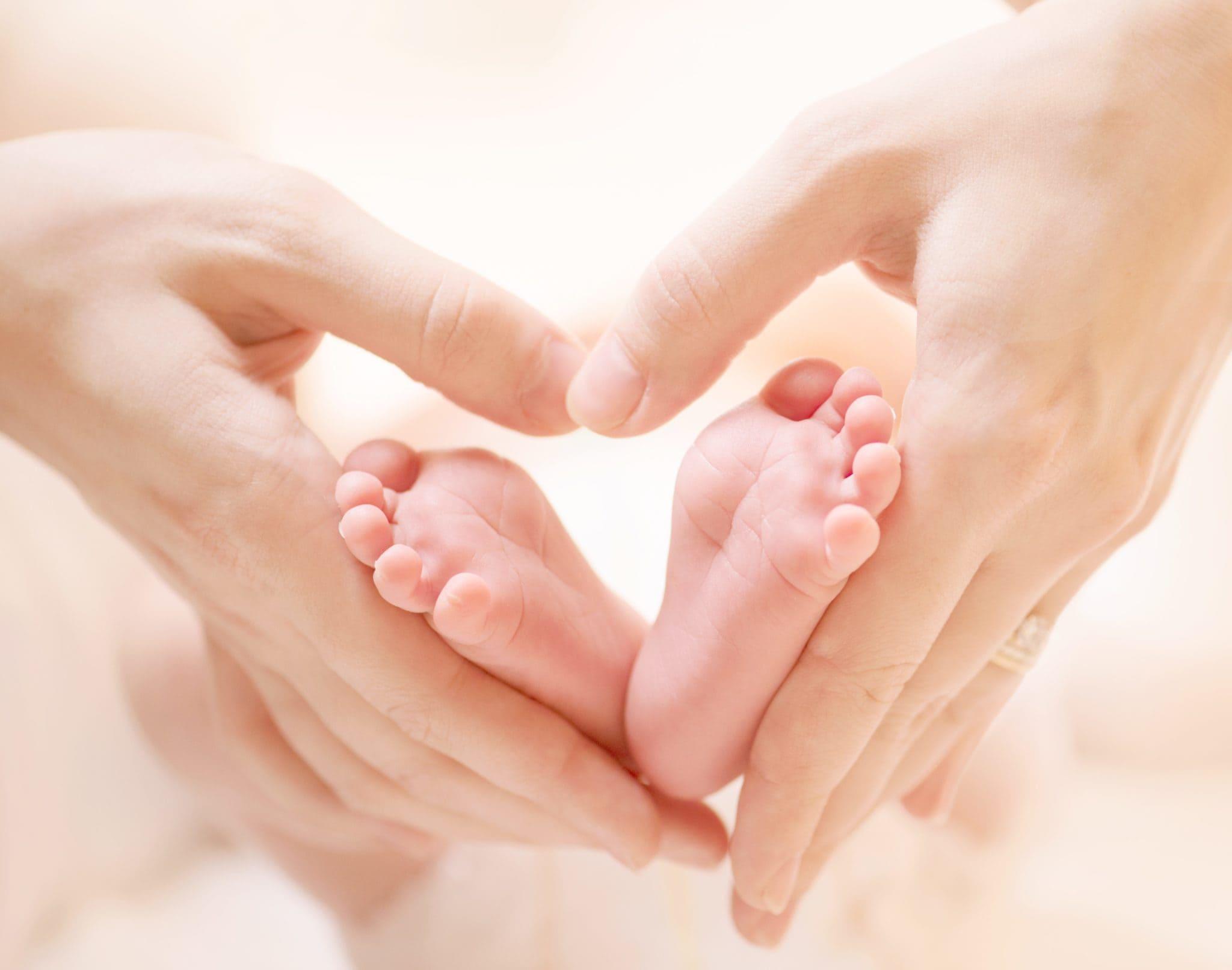 کیفیت اسپرم و سقط جنین