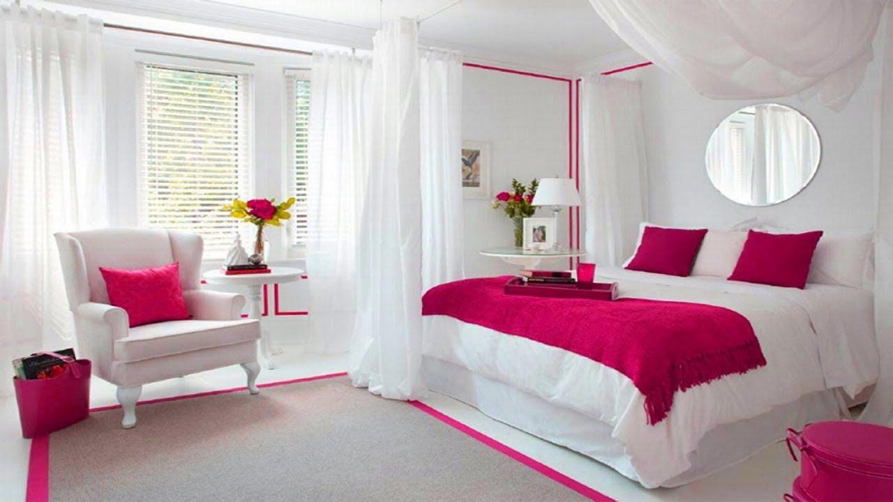 فنگ شویی اتاق خواب زن و شوهز