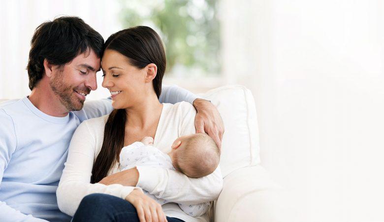 نقش کیفیت اسپرم در بارداری