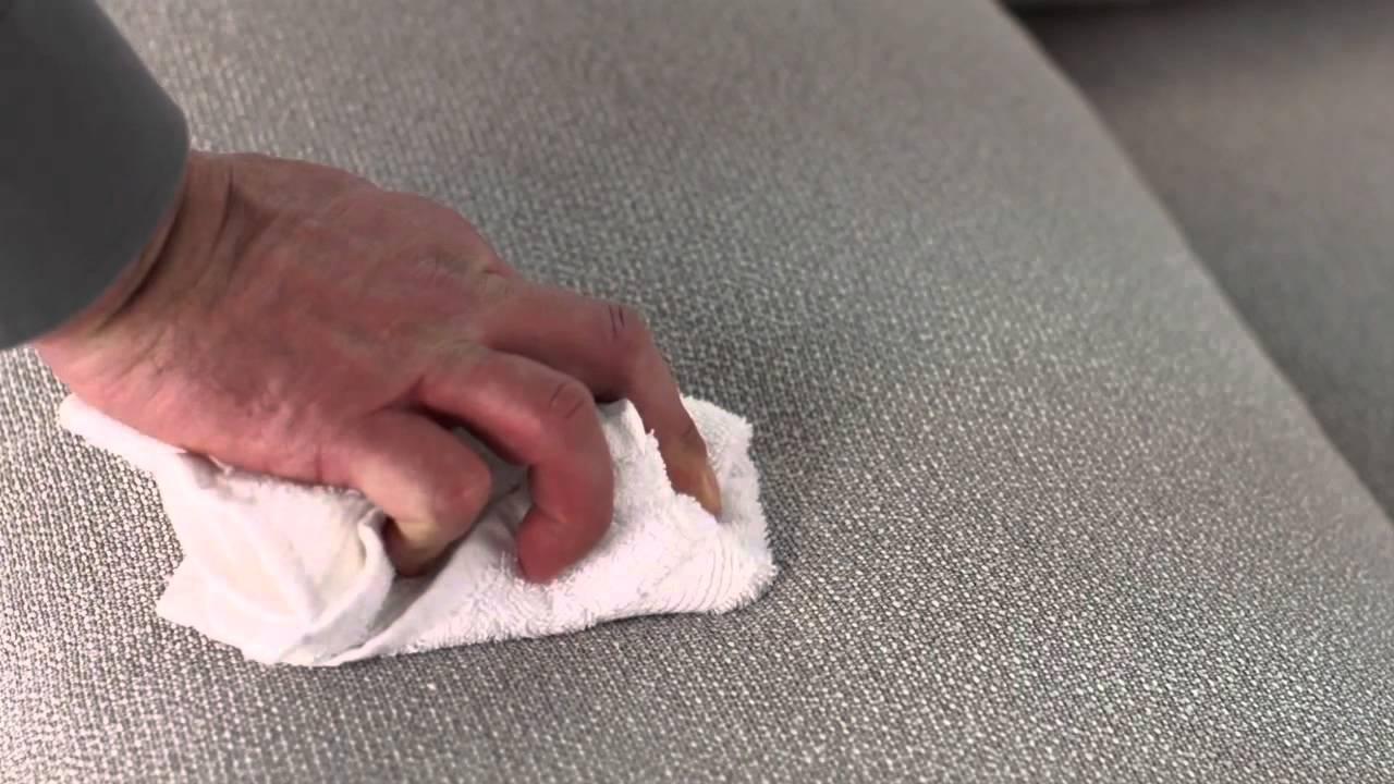 تمییز کردن و پاک کردن لکه روغن و چربی روی لباس