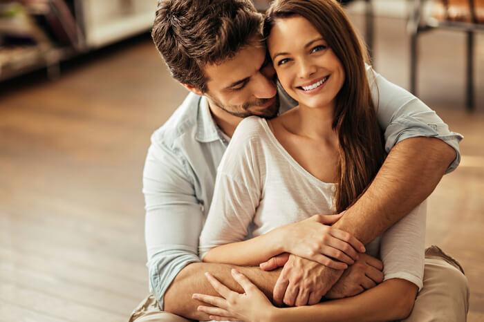 چرا شوهرم بهم نمیگه دوستت دارم چون او مطمئن است که شما می دانید دوستت تان دارد