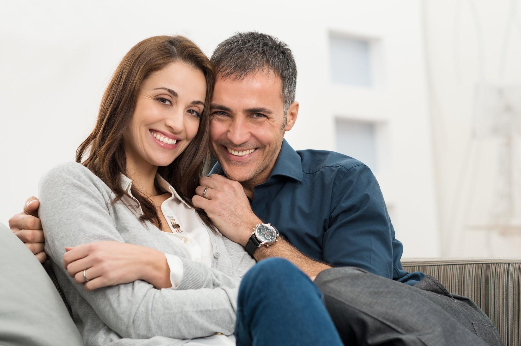 برای وابسته کردن شوهر برای داشتن یک رابطه جنسی بهتر برنامه ریزی کنید