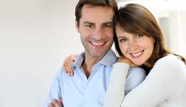 چه کار کنم تا شوهرم به من وابسته شود؟