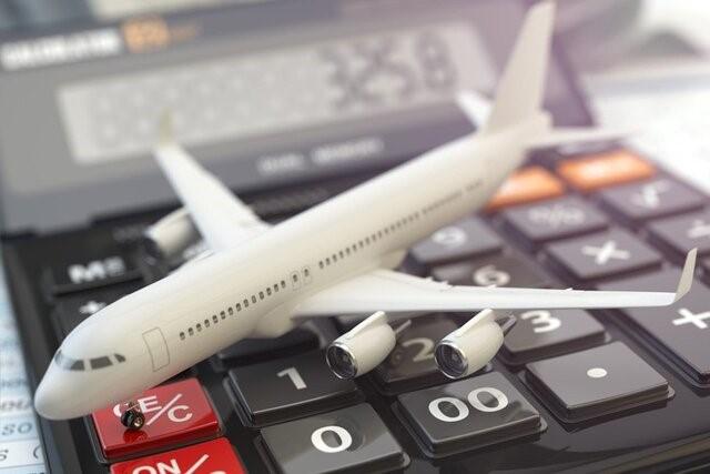 چطور میتوان بلیط هواپیمای ارزان خرید؟